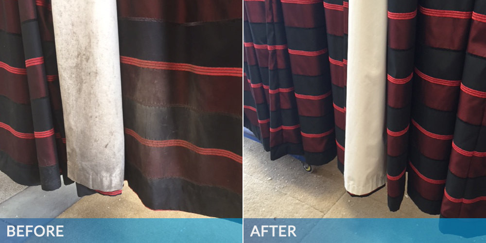 Best Curtain Cleaners Auckland Textile Curtain Cleaning