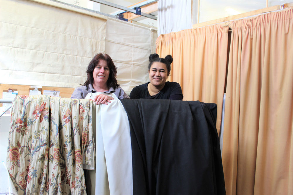 Blind Cleaning Auckland Drape Cleaning North Shore
